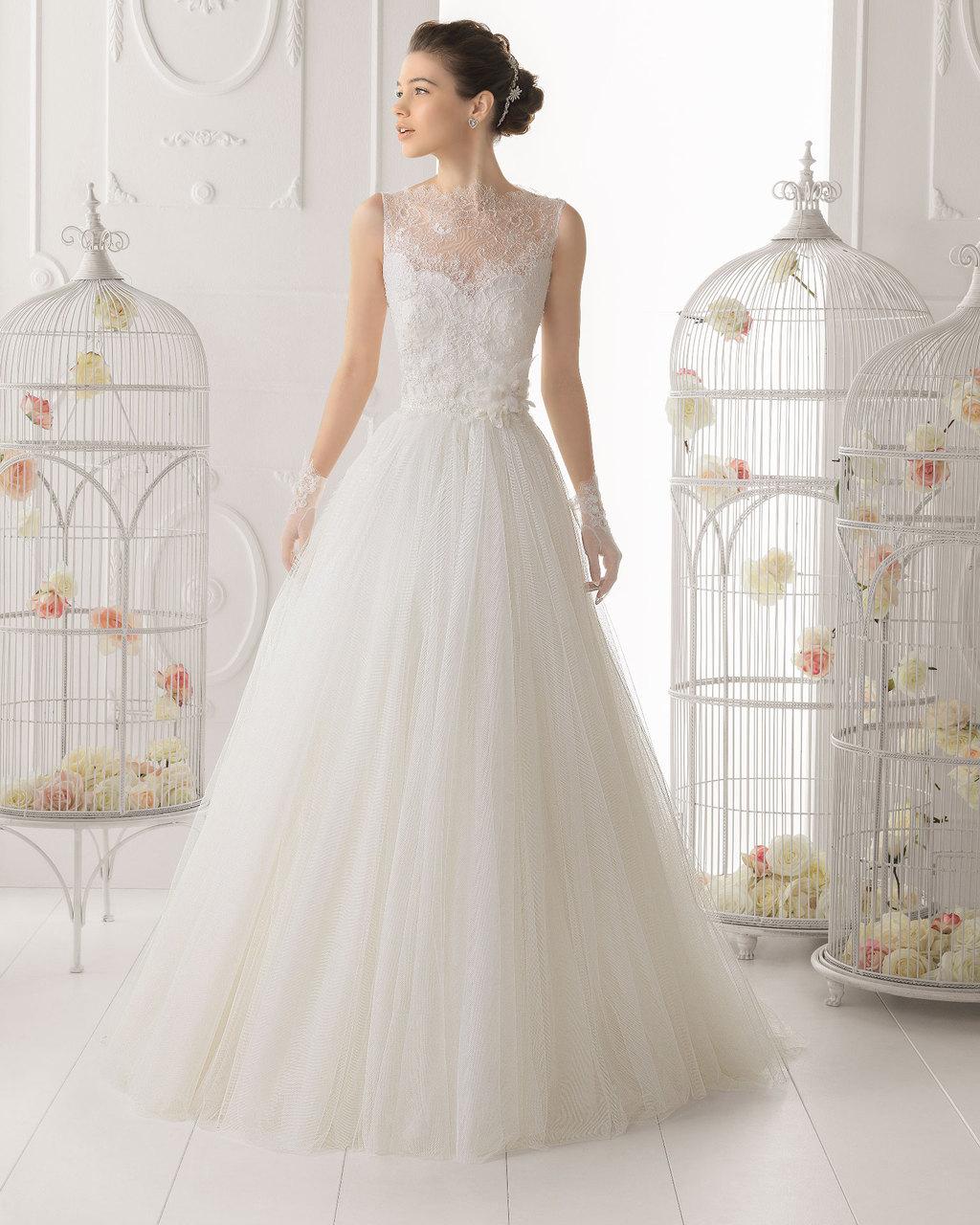 Aire-barcelona-wedding-dress-2014-bridal-ocarina.full