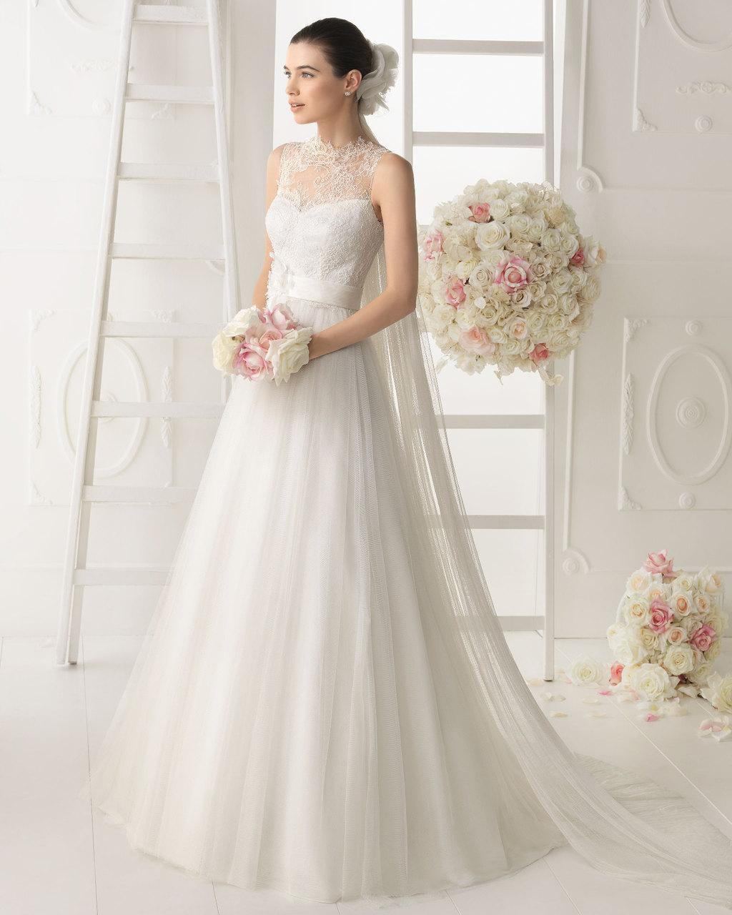 Aire-barcelona-wedding-dress-2014-bridal-ocaso.full
