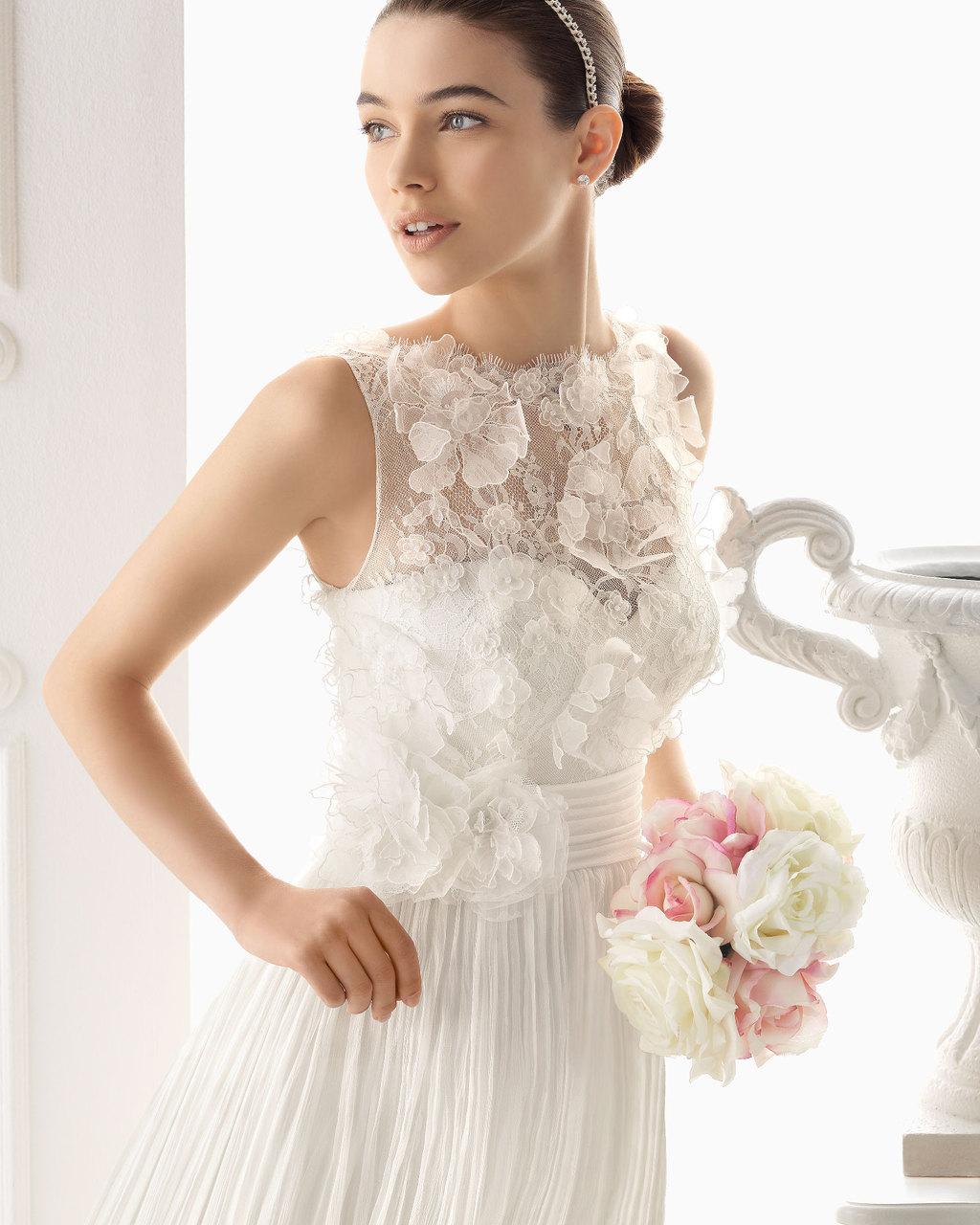 Aire-barcelona-wedding-dress-2014-bridal-octubre.full