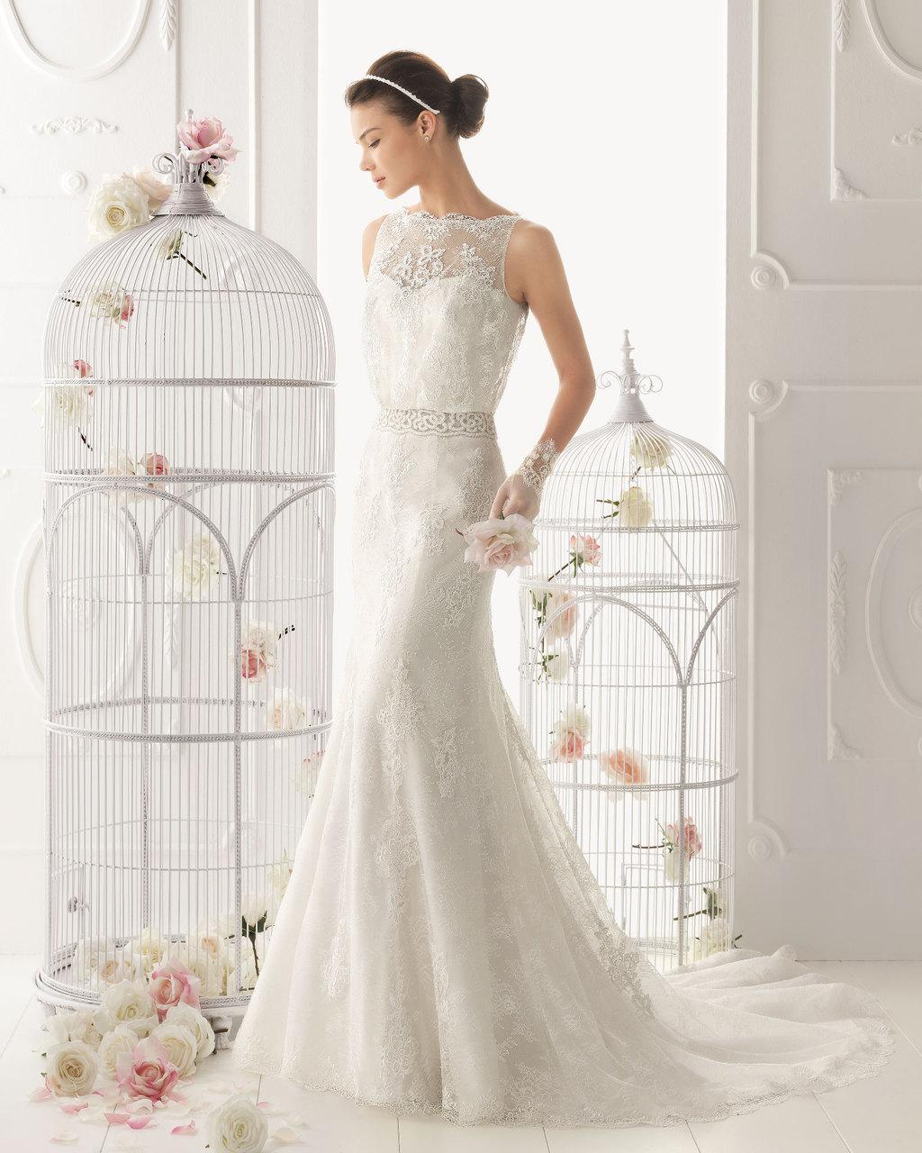 Aire-barcelona-wedding-dress-2014-bridal-odete.full