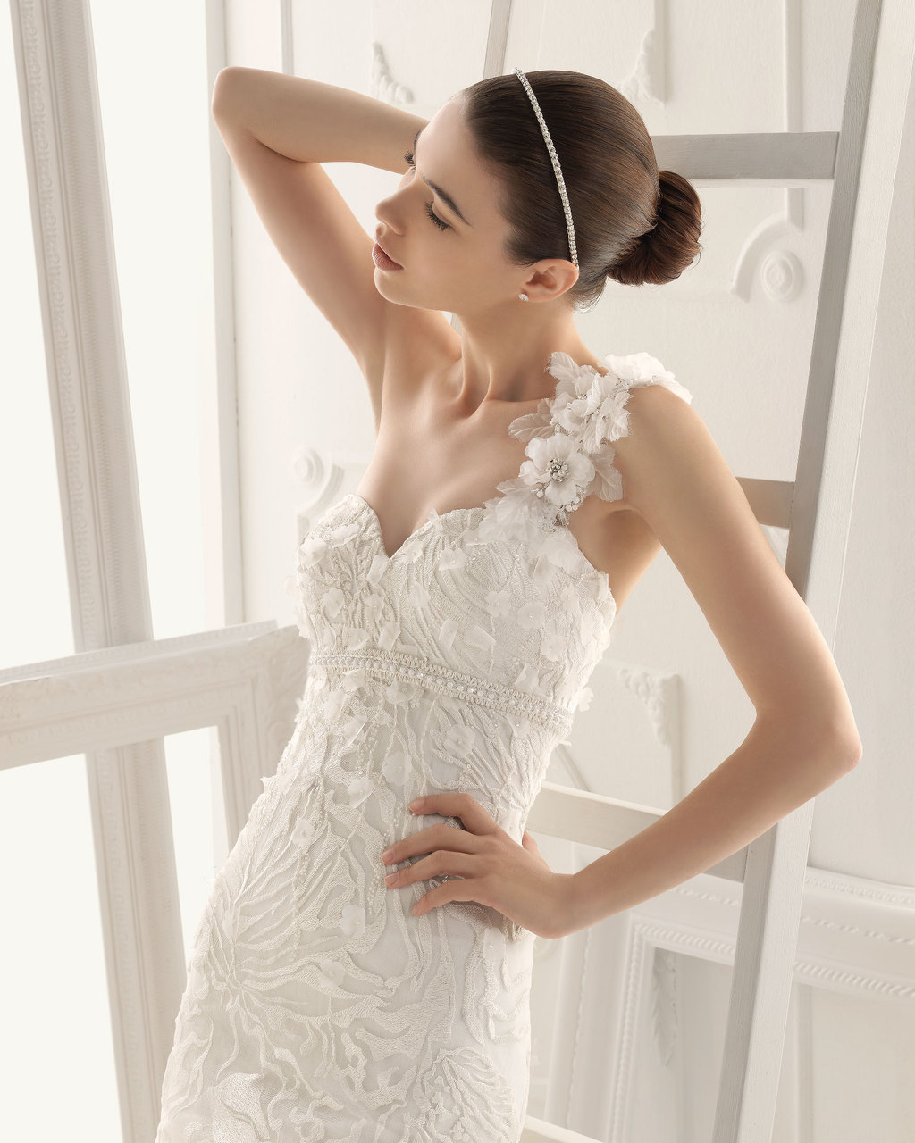 Aire-barcelona-wedding-dress-2014-bridal-olaf.full