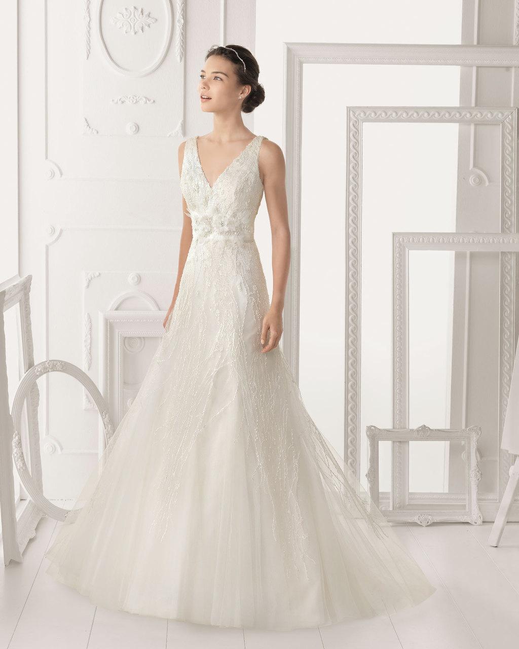 Aire-barcelona-wedding-dress-2014-bridal-olimpia.full