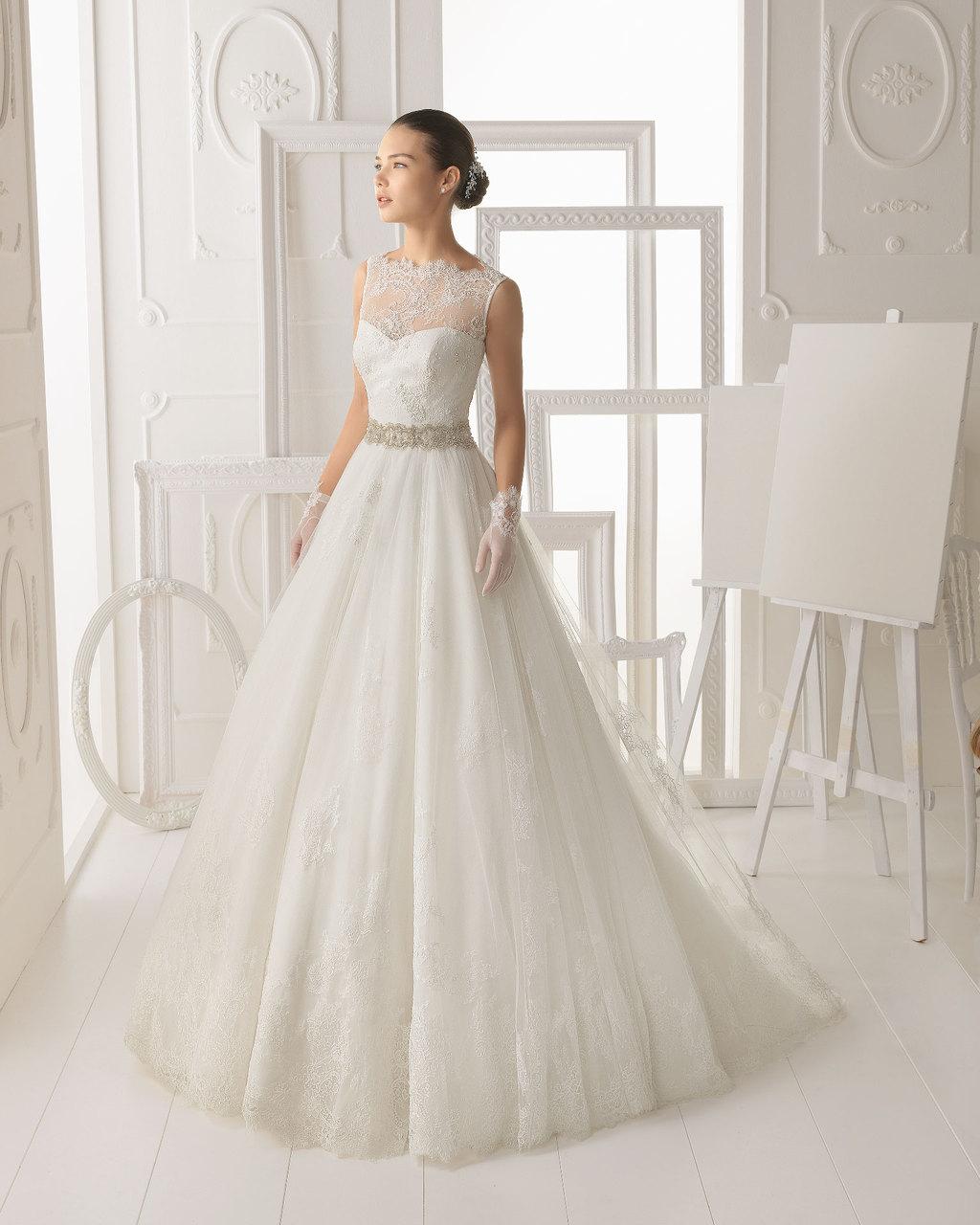 Aire-barcelona-wedding-dress-2014-bridal-omera.full