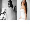 All-down-long-wedding-hair-loose-waves-ballgown-wedding-dress.square
