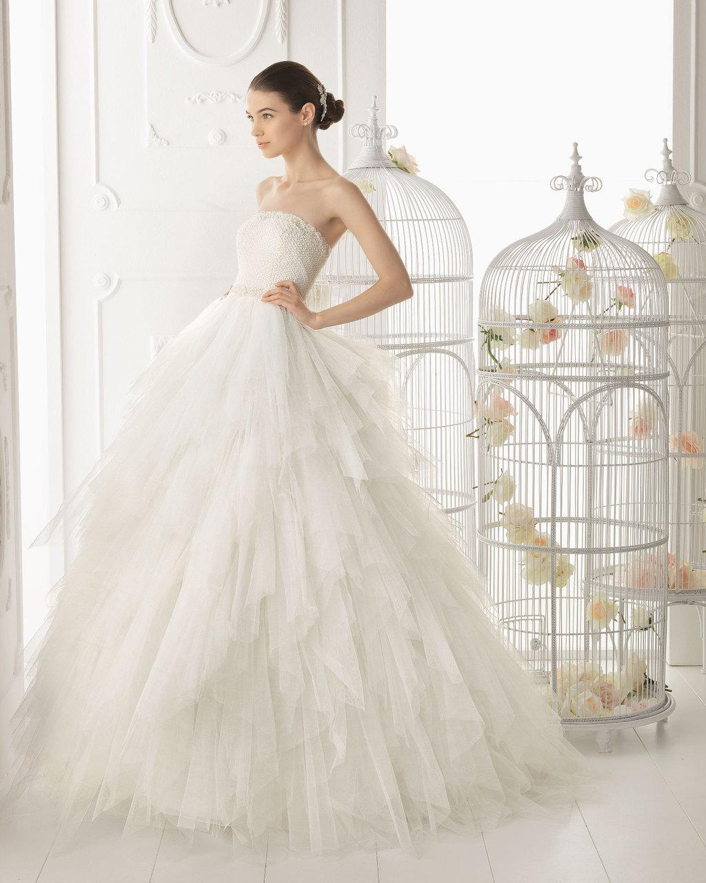 Aire-barcelona-wedding-dress-2014-bridal-ordesa.full
