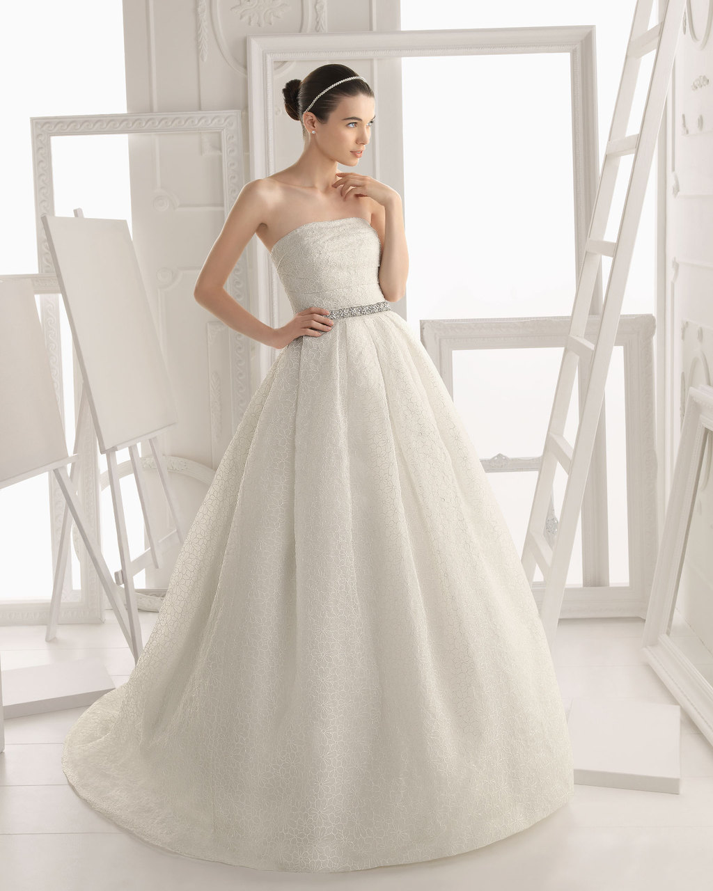 Aire-barcelona-wedding-dress-2014-bridal-original.full