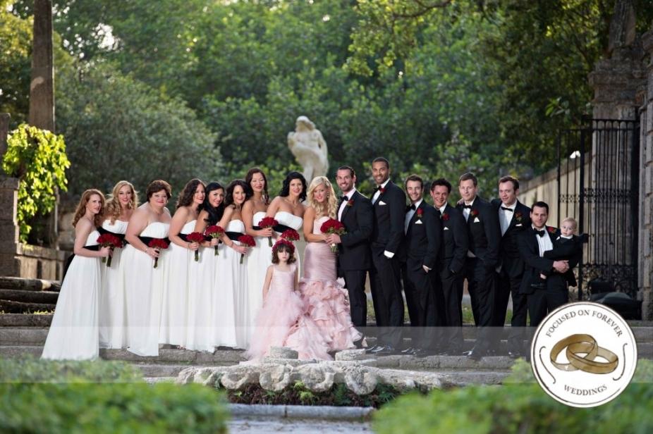 Vizcaya-wedding-planner-pink.full