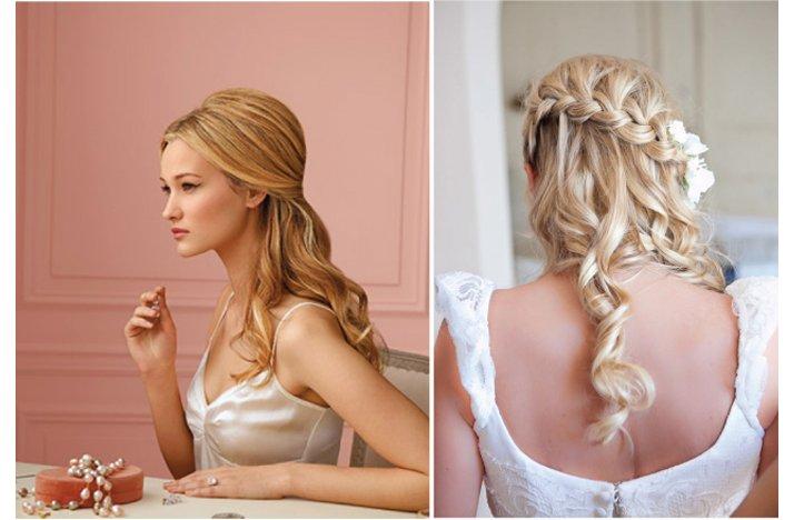 Half-up-wedding-hairstyles.full