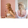 Half-up-wedding-hairstyles.square