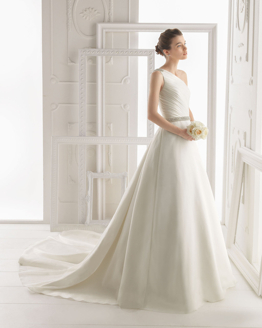 Aire-barcelona-wedding-dress-2014-bridal-orion.full