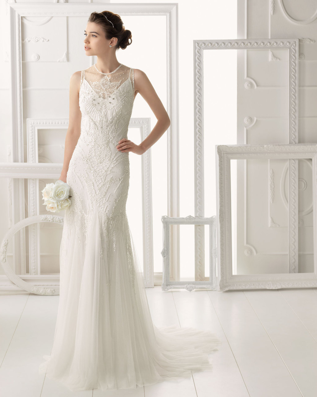 Aire-barcelona-wedding-dress-2014-bridal-omeya.full