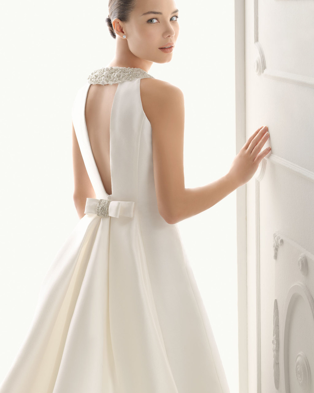 Aire-barcelona-wedding-dress-2014-bridal-ornela.full