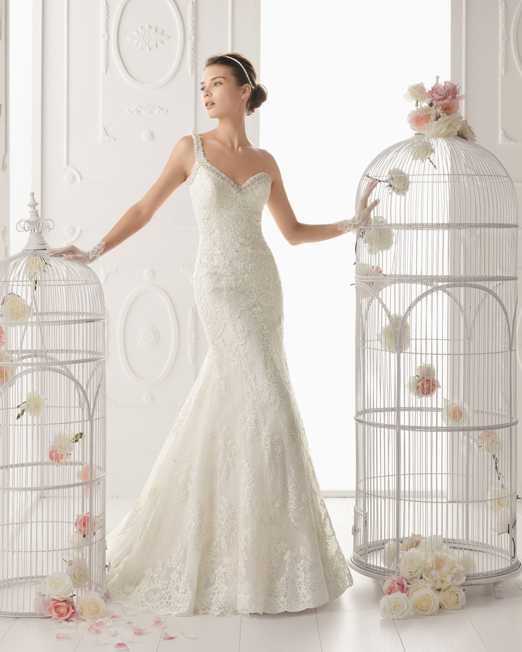 Aire-barcelona-wedding-dress-2014-bridal-ovacion.full