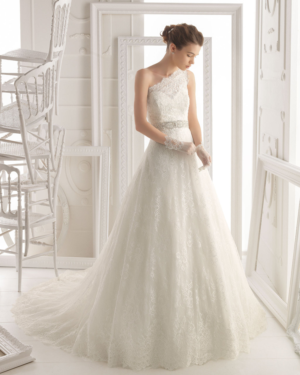 Aire-barcelona-wedding-dress-2014-bridal-oxford.full