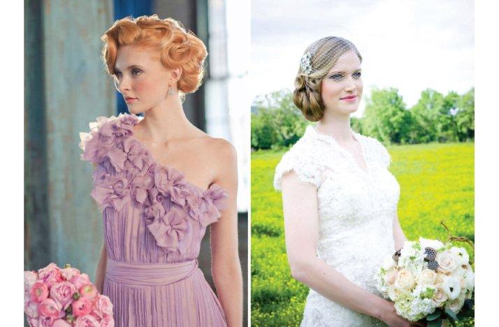 Retro-wedding-hairstyle.full