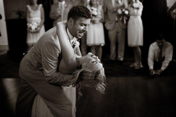 Wedding-regrets-splurge-vs-save.full