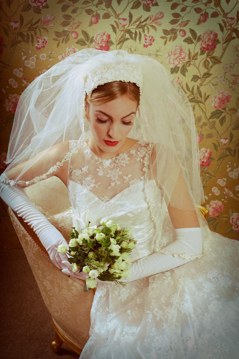 Wedding-dresses-2012-bridal-gown-trends-sheer-illusion-neckline.full