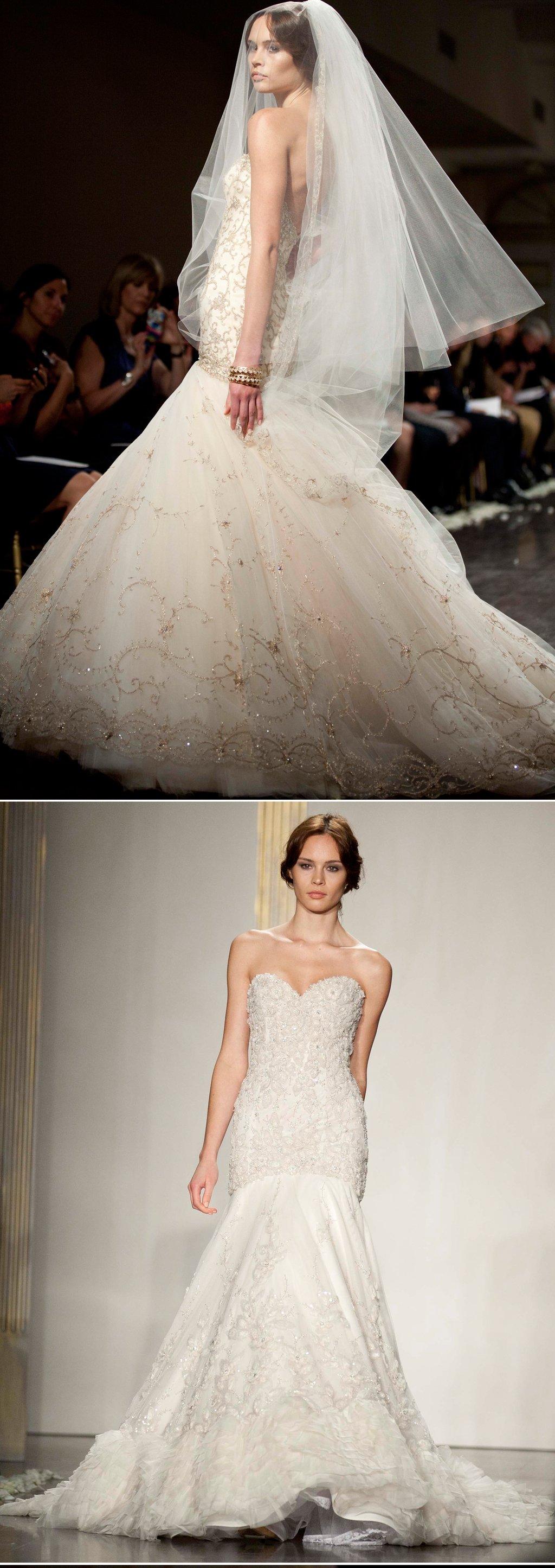 2012-mermaid-bridal-gowns-wedding-dress-beading.full
