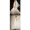 2012-mermaid-bridal-gowns-wedding-dress-beading.square