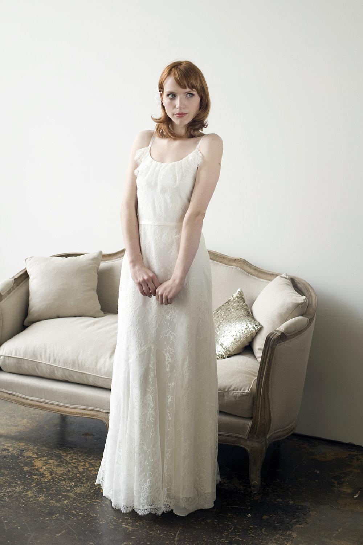 Keepsake-lace-wedding-dress-handmade.full