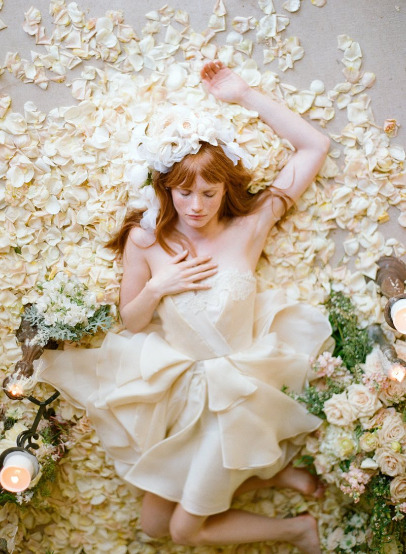 Indie-bridal-designers-leanne-marshall.full