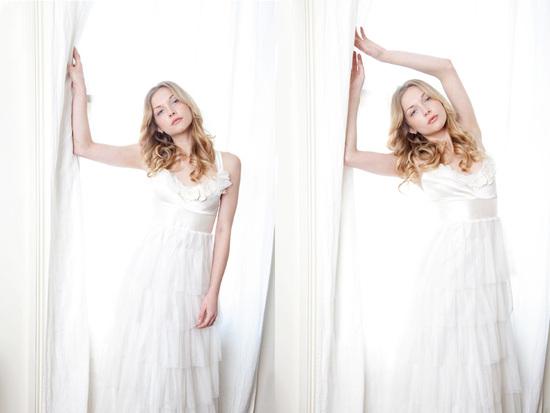 Holly-stalder-handmade-wedding-dress-white-romantic-empire.medium_large