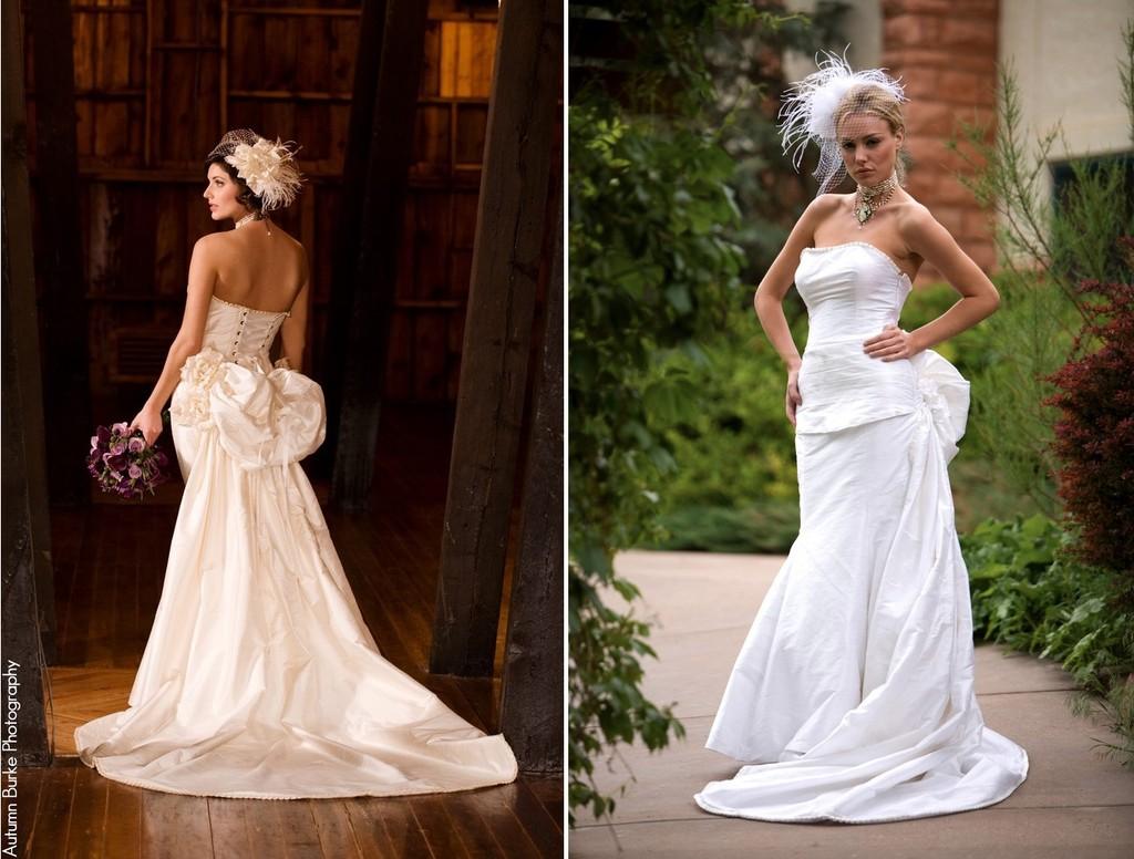 Handmade-wedding-dress-vintage-style-from-hustle-my-bustle.full