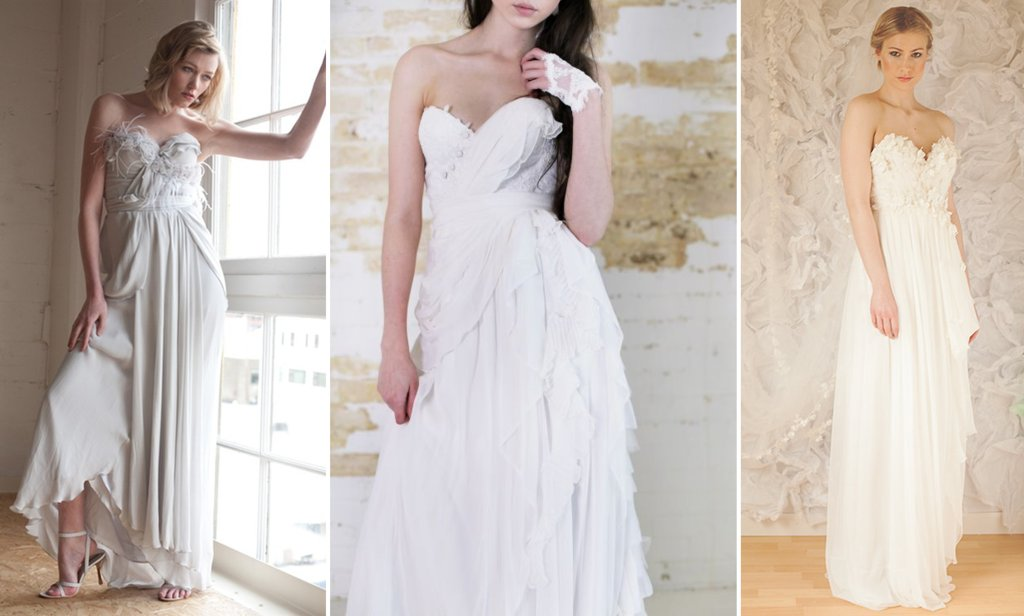Claire-lafaye-handmade-wedding-dresses.full
