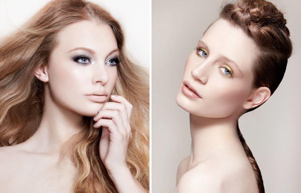 Gorgeous-bridal-makeup-wedding-beauty-ideas-nude-lips.large.full