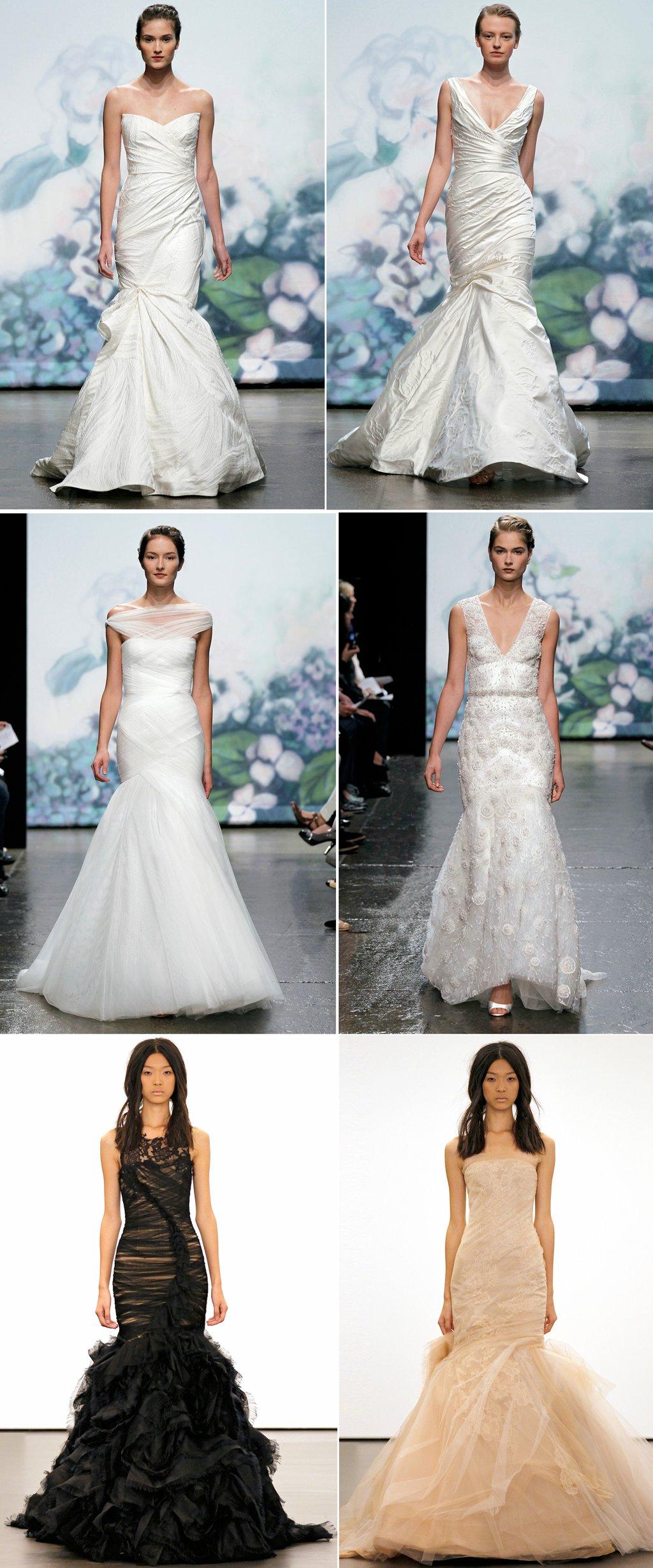 2012-wedding-dresses-mermaid-bridal-gown-vera-wang-monique-lhuillier.full