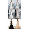 2012-wedding-dresses-mermaid-bridal-gown-vera-wang-monique-lhuillier.square