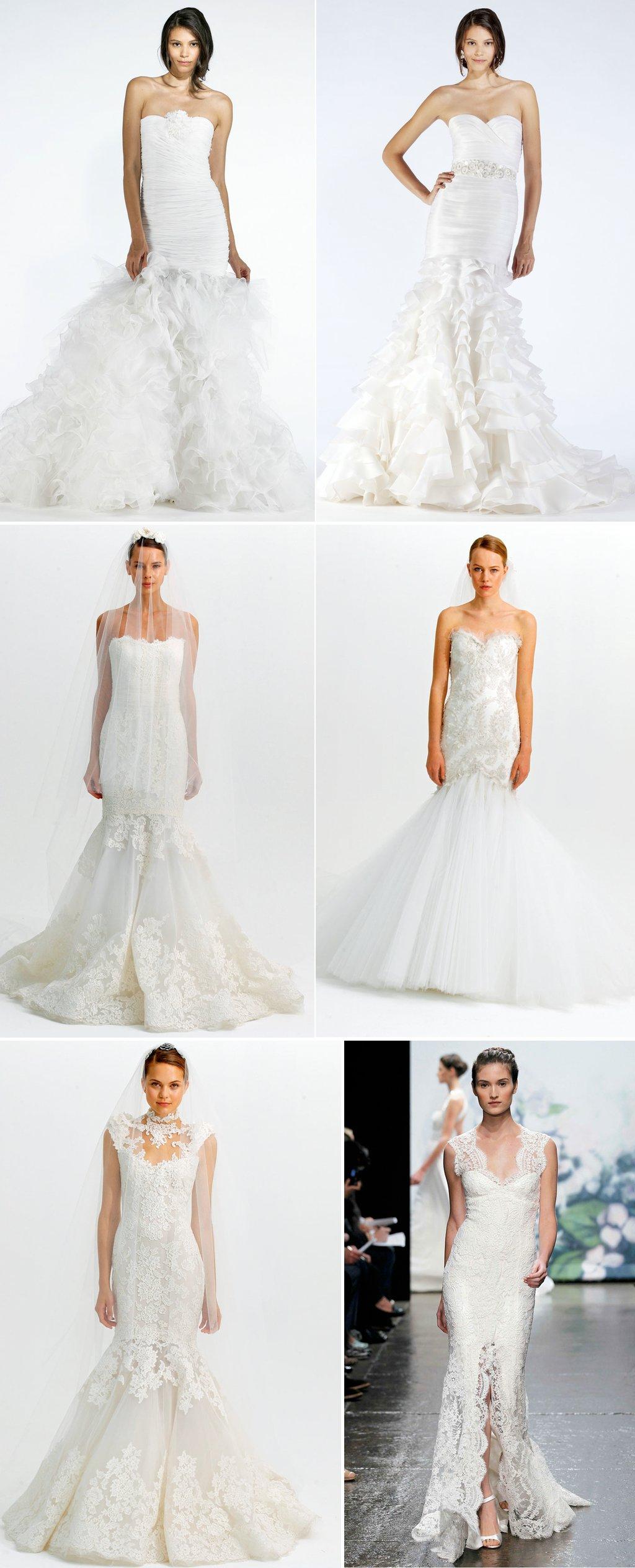 2012-wedding-dresses-mermaid-bridal-gown-monique-lhuillier-marchesa-oscar-de-la-renta.full