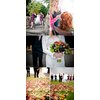 Real-fall-wedding-outdoor-ceremony-portland.square