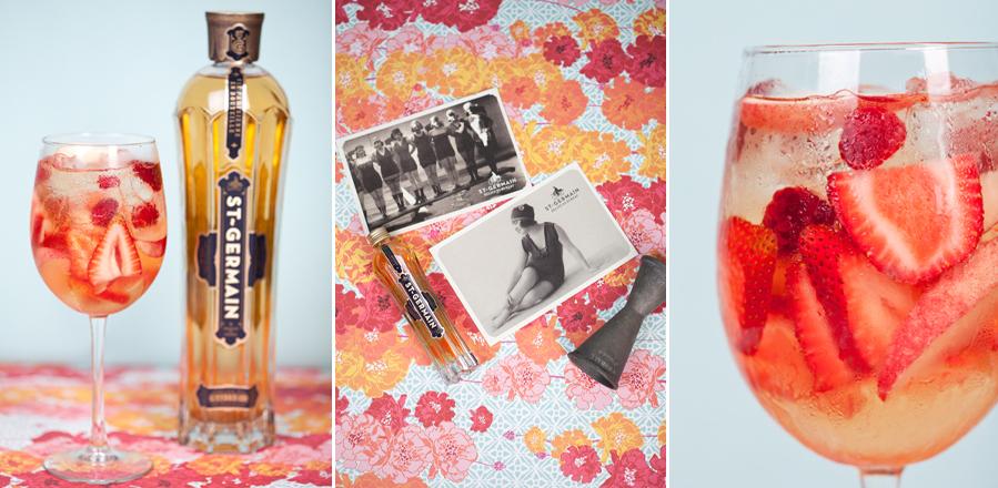Sangria-flora-signature-wedding-drink.full