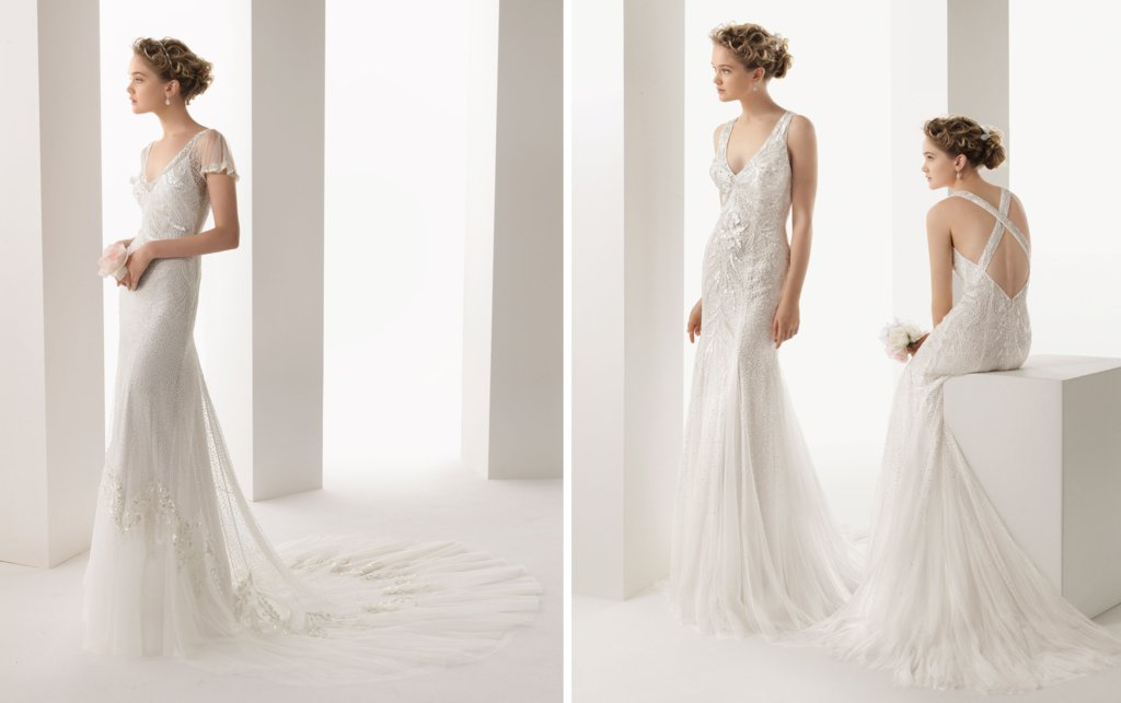 2014-wedding-dresses-from-rosa-clara-soft-bridal-collection-5.full