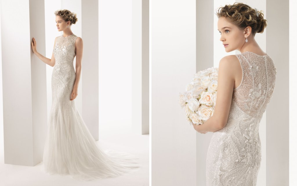 2014-wedding-dresses-from-rosa-clara-soft-bridal-collection-6.full