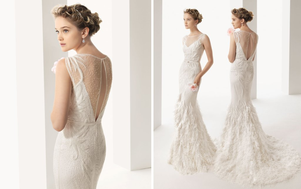 2014-wedding-dresses-from-rosa-clara-soft-bridal-collection-7.full
