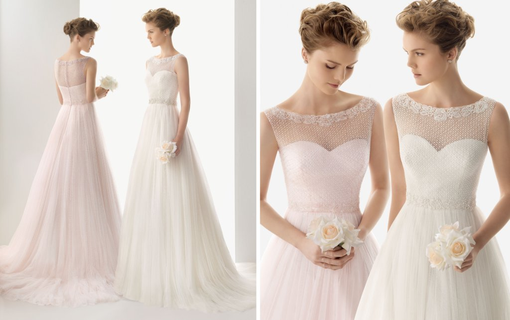 2014-wedding-dresses-from-rosa-clara-soft-bridal-collection-8.full