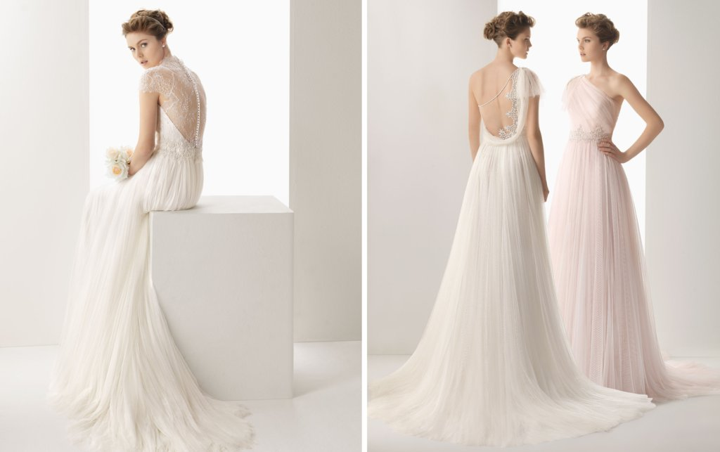 2014-wedding-dresses-from-rosa-clara-soft-bridal-collection-9.full