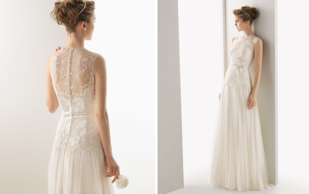 2014-wedding-dresses-from-rosa-clara-soft-bridal-collection-11.full