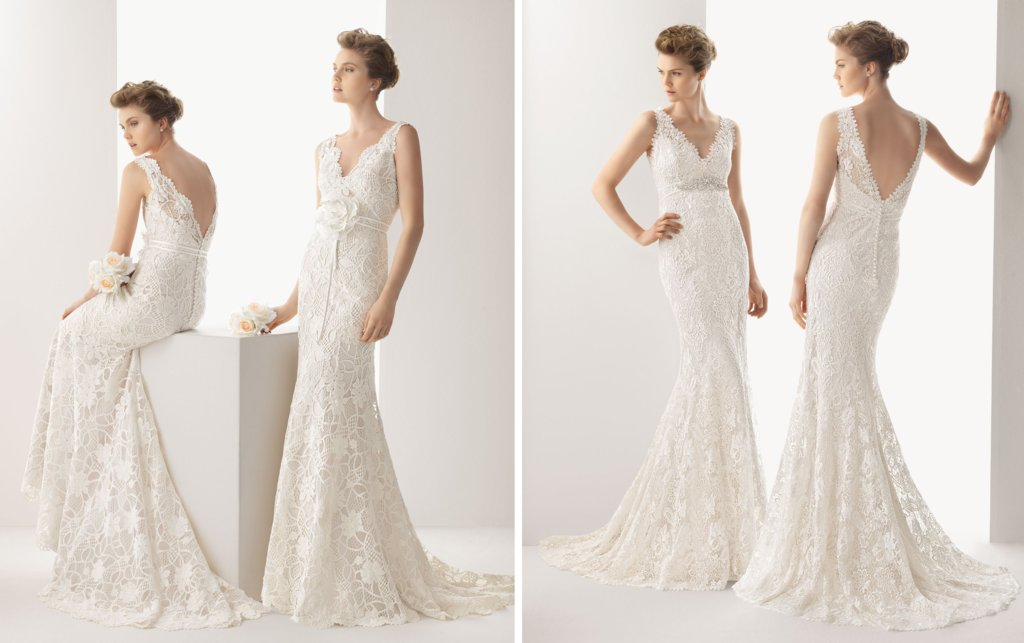 2014-wedding-dresses-from-rosa-clara-soft-bridal-collection-12.full