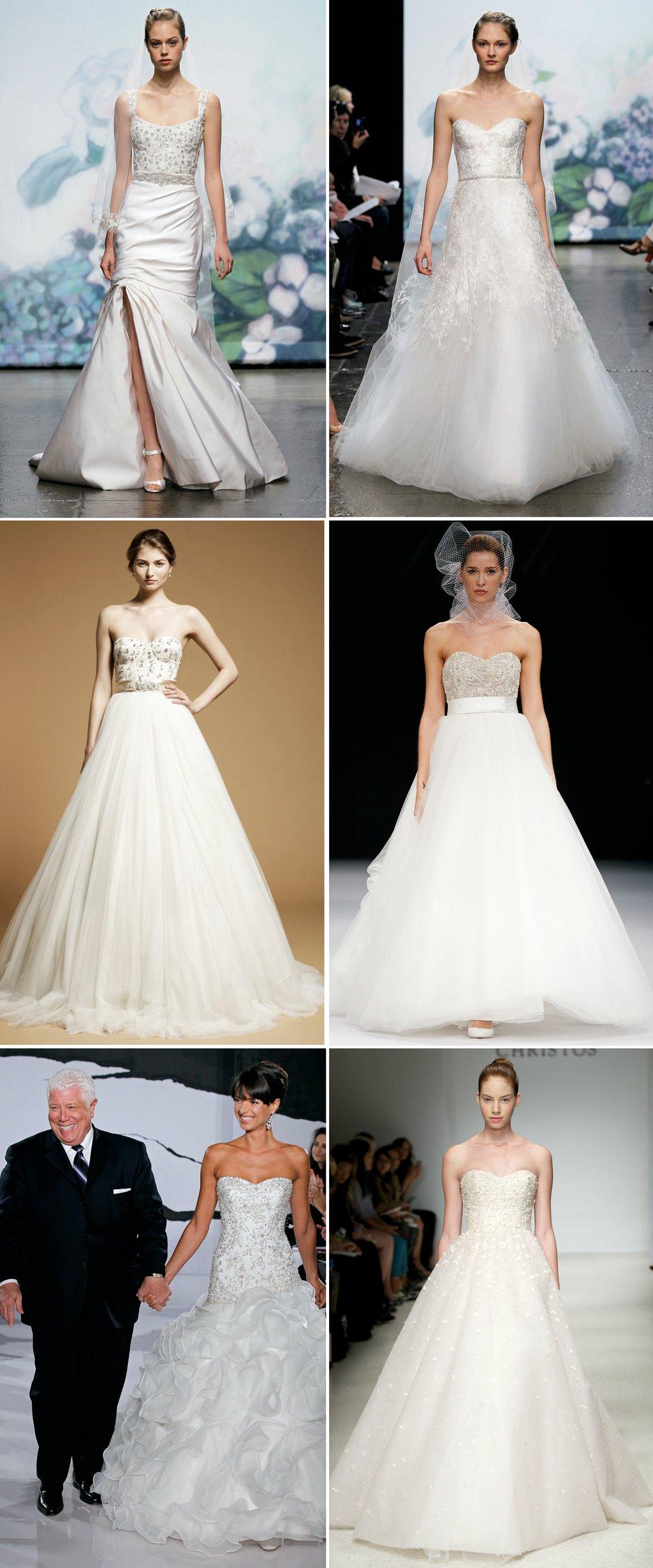 2012-wedding-dresses-corset-bodices-mermaid-ballgown-a-line.full