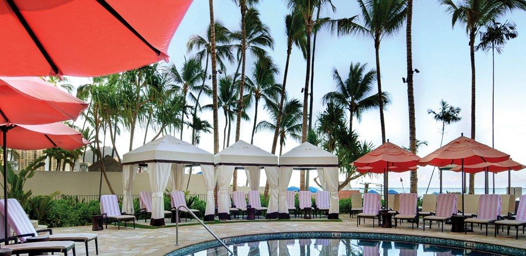 Win-your-perfect-honeymoon-destination-weddings.full