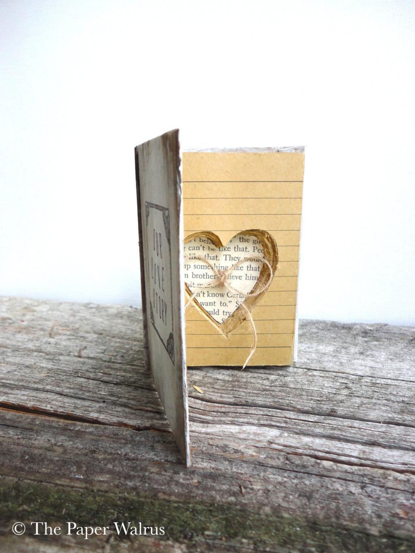Unique-wedding-ring-bearer-pillow-alternative-vintage-book.full