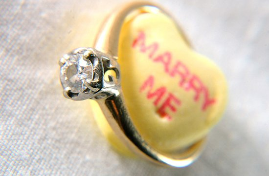 marry me engagement rings