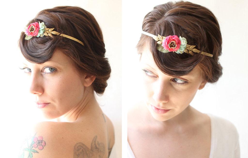 Bohemian-goddess-wedding-headband.full
