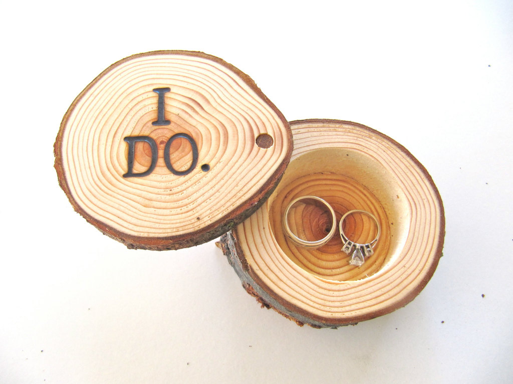 Rustic-wood-ring-bearer-box-etched-with-i-do.full