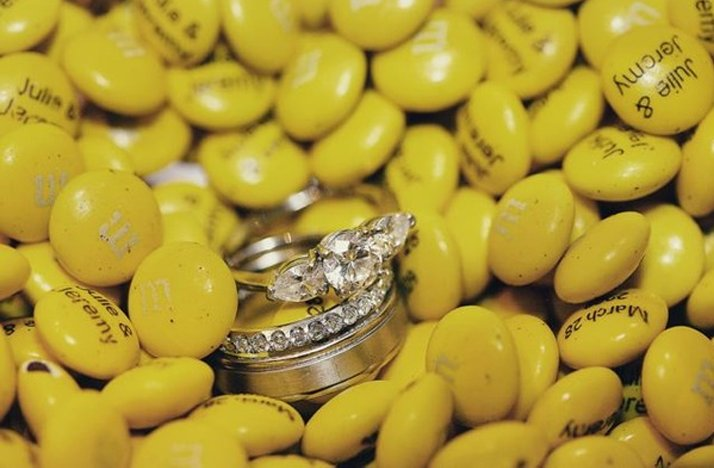 3-stone-engagement-ring-personalized-wedding-candy.full