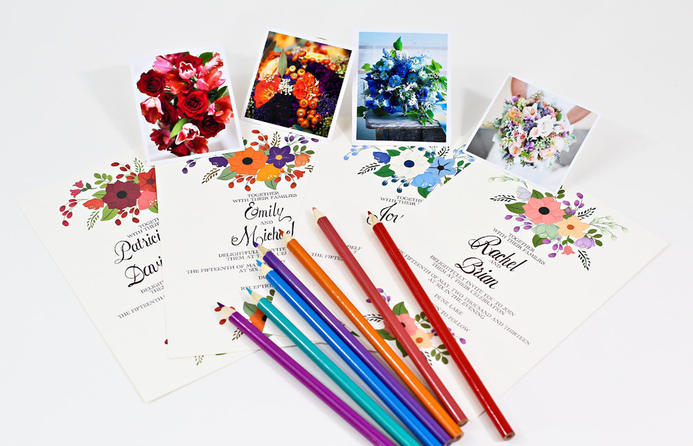 Colors-of-the-season-romantic-wedding-invitations.full