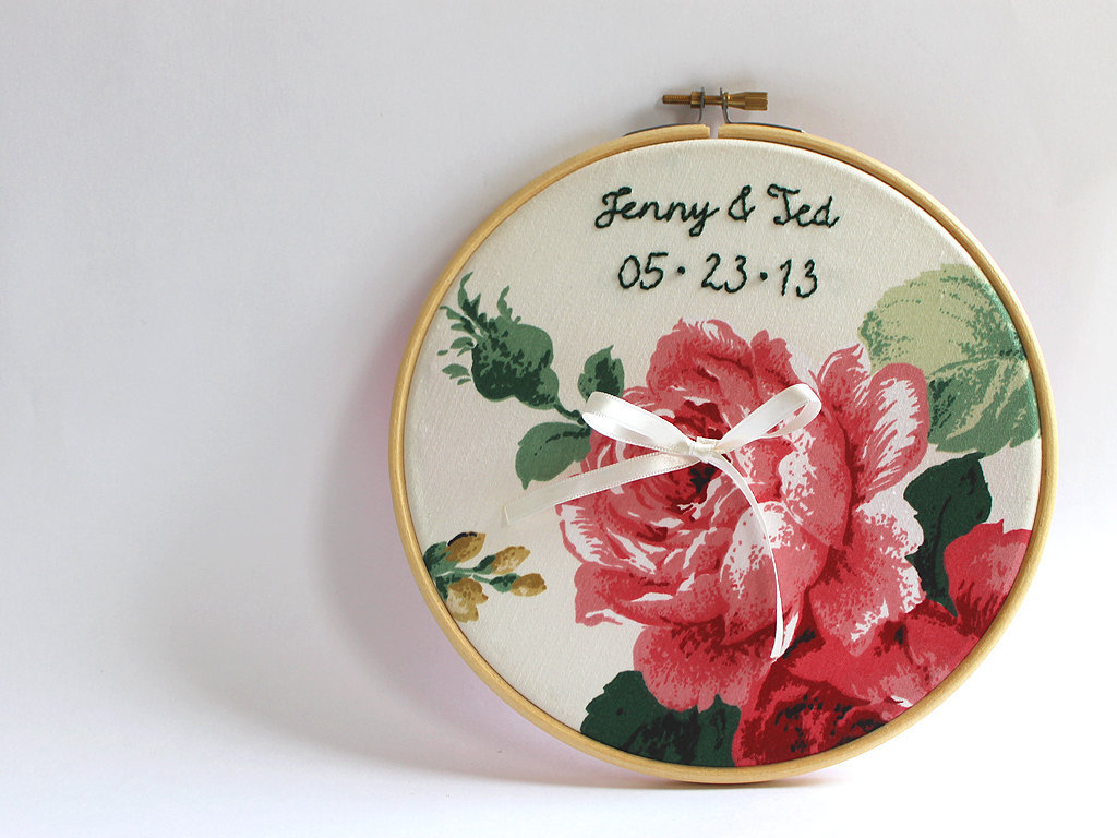 Floral-ring-bearer-hoop-with-custom-embroidery.full